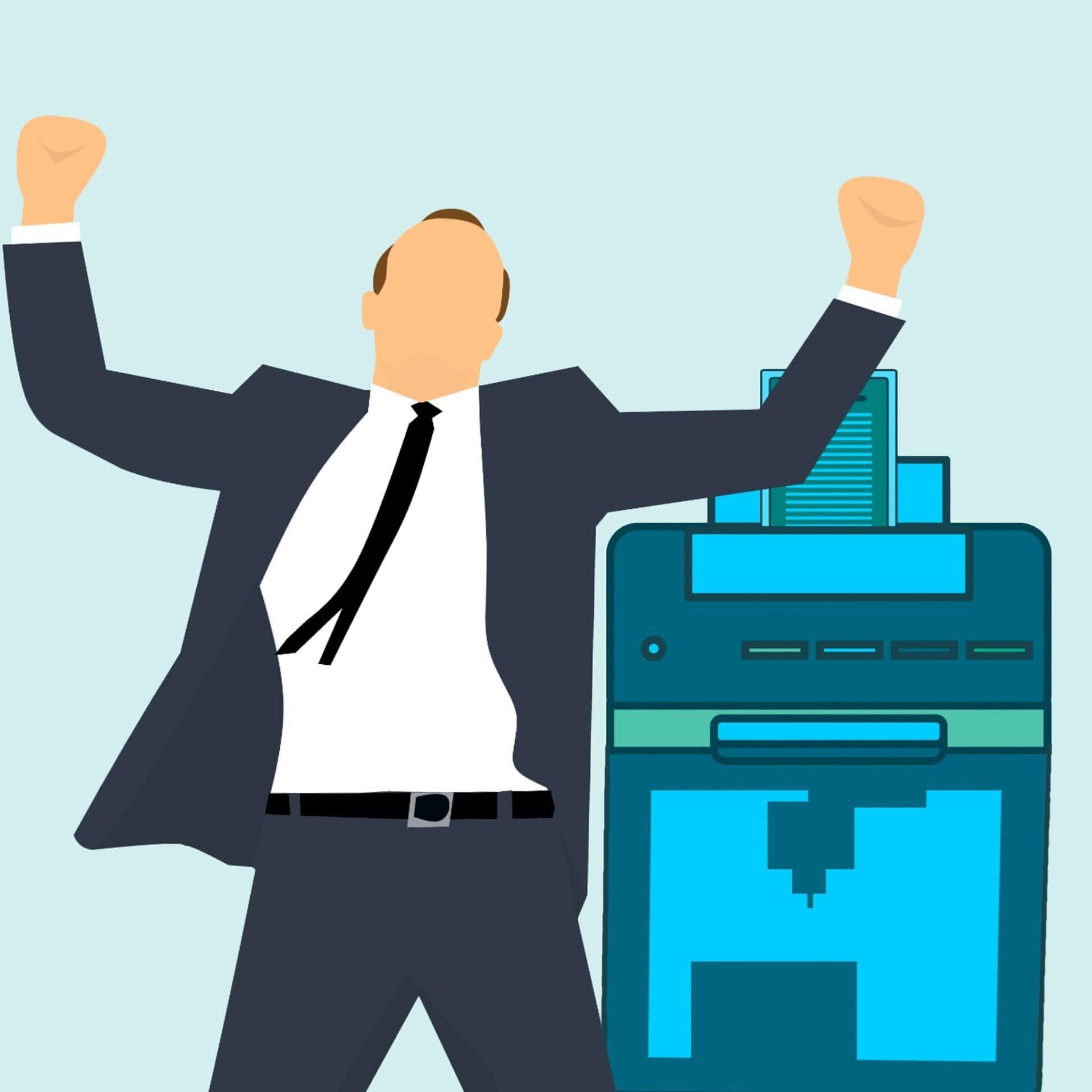 guide d'achat : choisir une imprimante