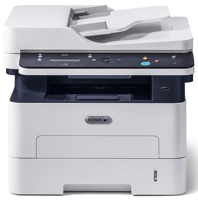 imprimante Xerox B205