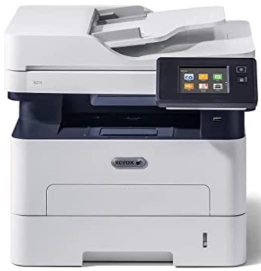 imprimante Xerox B215