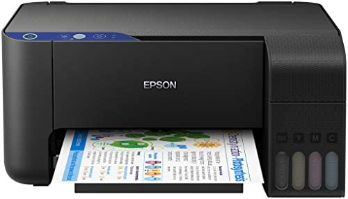 Epson Ecotank L3111