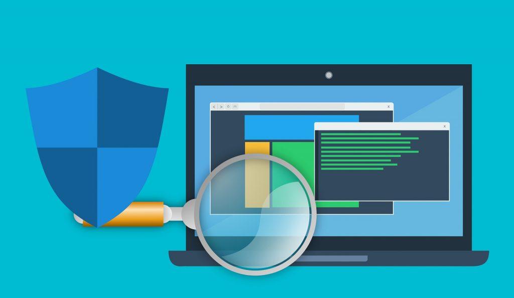 Numérisation sécurisée avec la fonction scan-to-cloud